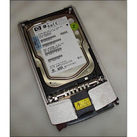 36.4 GB, Ultra320, 15K, SCA 80 pin ,1-inch BF0368A4B9