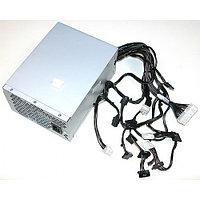 Блок Питания Hewlett-Packard 800Wt [Delta] DPS-800LB для серверов xw8600 444096-001