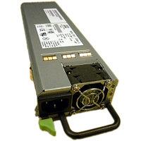 Резервный Блок Питания Sun Hot Plug Redundant Power Supply 550Wt [Astec] DS550-3 для серверов SunFire X4100 X4100M2 X4200 X4200M2 T2000 V215 V245