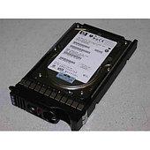 Dell 36-GB U320 SCSI HP 10K 2X504