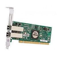 NetApp 4Gb/s Fibre Channel PCI-X 2.0 Dual Channel Host Bus Adapter X1087A-R6