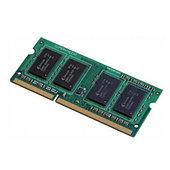 RAM SO-DIMM DDRIII-1066 IBM (Micron) MT16JSF25664HY-1G1D1 2048Mb PC3-8500 43R1969