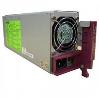Резервный Блок Питания Hewlett-Packard Hot Plug Redundant Power Supply 1200Wt SP668 48V для серверов DL360G6 DL360G7 DL380G6 DL380G7 DL385G5p DL385G6