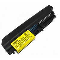 "Аккумуляторная батарея IBM-Lenovo 10,8v 7140mAh 84,2Wh для Thinkpad R400 R61 (14"" wide screen) R61e R61i (14"""