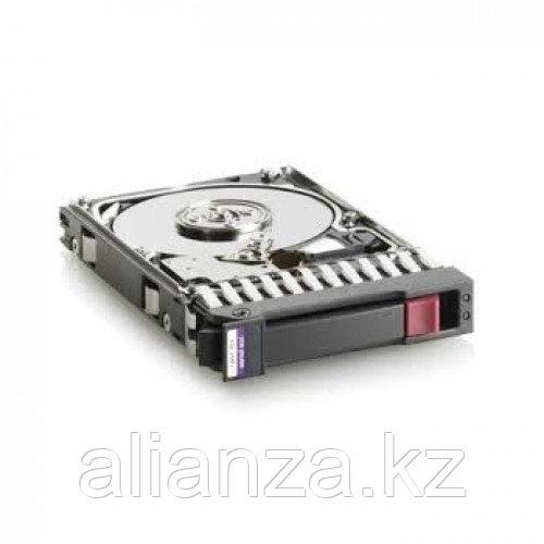HP 600Gb 15K FC HDD AG751B
