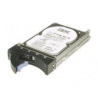 IBM 300GB 15K 6Gbps SAS LFF G2HS HDD (49Y6096) 49Y6093