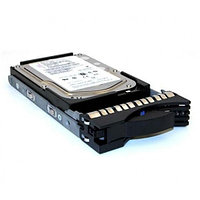 IBM 600Gb 10K 6G SAS SFF HDD 49Y2048