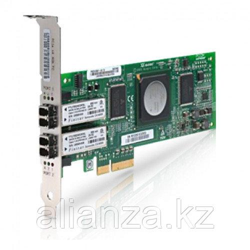 NetApp ADPT BRCD BR1020 2-Port 10Gbe Cu-REDY PCIe X1115A-R6
