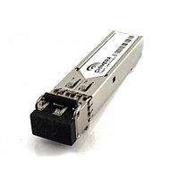 Transceiver SFP Sun [Finisar] FTLF8524P2BNL-SU 4,25Gbps MMF Short Wave 850nm 550m Pluggable miniGBIC FC4x 371-0294