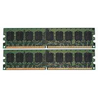 HP 2GB (2x1GB) PC2700 SDRAM Kit 371048-B21