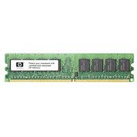 HP 4GB (1x4GB) SDRAM DIMM 604500-B21