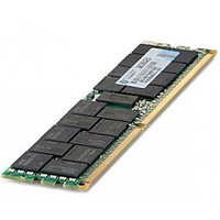 HP 8GB (1x8GB) Dual Rank x8 PC3L-10600E (DDR3-1333) Unbuffered CAS-9 Low Voltage Memory Kit 647909-B21