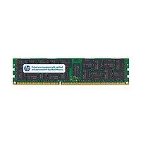 HP 8Gb PC3-14900R 2Rx4 SMART 708639-B21
