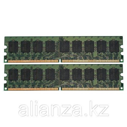 HP 8GB (2x4GB) PC6400 SDRAM Kit 504351-B21