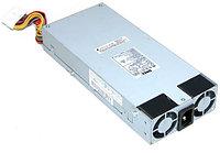 Блок Питания Dell [Hipro] HP-U230EF3 230Wt ATX 1U Для серверов PowerEdge 650 J2909
