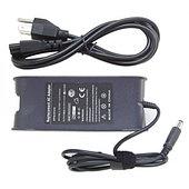 Блок питания Dell PA-10 PA-1900-02D 19,5V/4,62A 90Wt 9T215