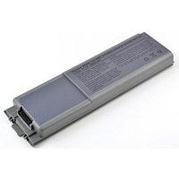 Аккумуляторная батарея Dell Y0956 11,1v 7050mAh 80Wh для Latitude D800 Inspiron 8500 8600 Precision M60 W2391