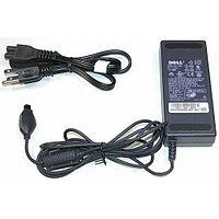 Блок питания Dell PA-6 [Astec] AA20031 20V/3,5A 70Wt K8302