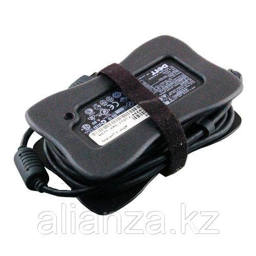 Блок питания Dell PA-8 PA-1500-05D 20V/2,5A 50Wt 0R334