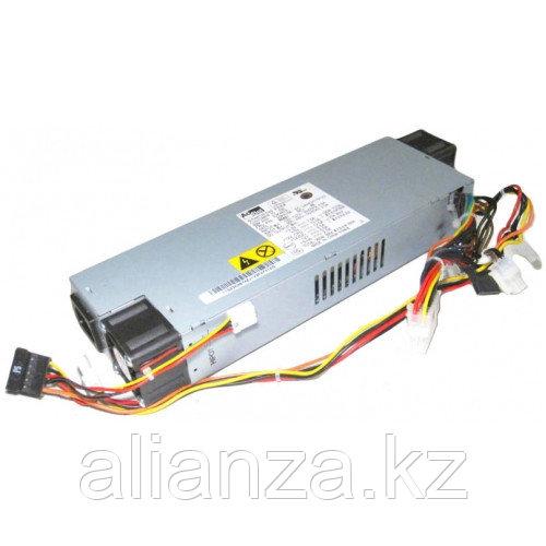 Резервный Блок Питания Dell Hot Plug Redundant Power Supply 730Wt [Artesyn] 7000679-0000 для серверов PE2600
