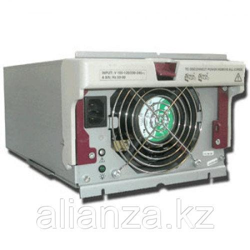 Power Supply 1150 500W 401231-001