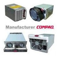 Power Supply 200W 335182-001