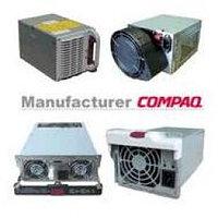 Power Supply 325W 300941-001