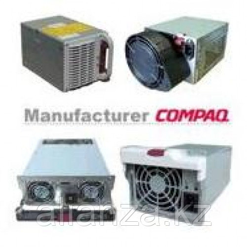 Power Supply 350W DPS350NBD