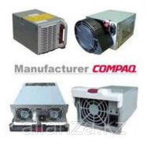 Power Supply 48V 293704-B21