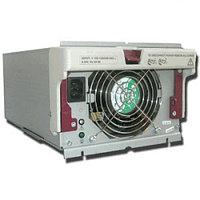 Power Supply 750W 241843-001