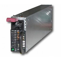 Proliant DL360 G5 PS 399542-001
