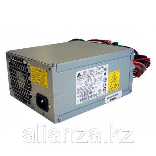Блок Питания Hewlett-Packard 300Wt [Delta] DPS-300AB-50 для серверов ML110G6 576931-001