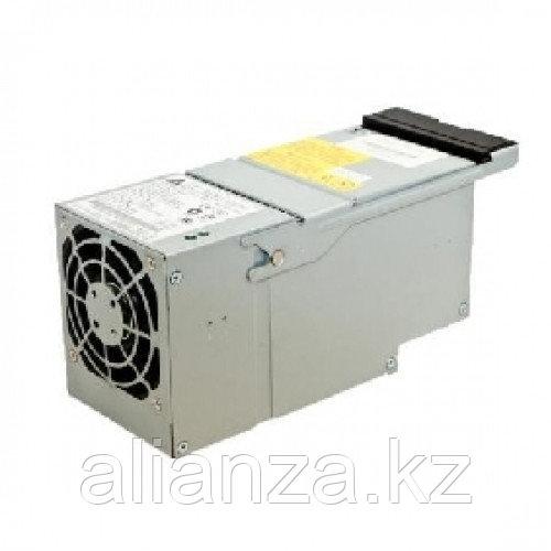 Резервный Блок Питания IBM Hot Plug Redundant Power Supply 1300Wt [Delta] DPS-1300BB для серверов x366 x460 X3950 X3850 24R2722