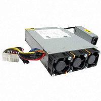 Резервный Блок Питания IBM Hot Plug Redundant Power Supply 332Wt [AcBel] API1FS29 для серверов x335 49P2090