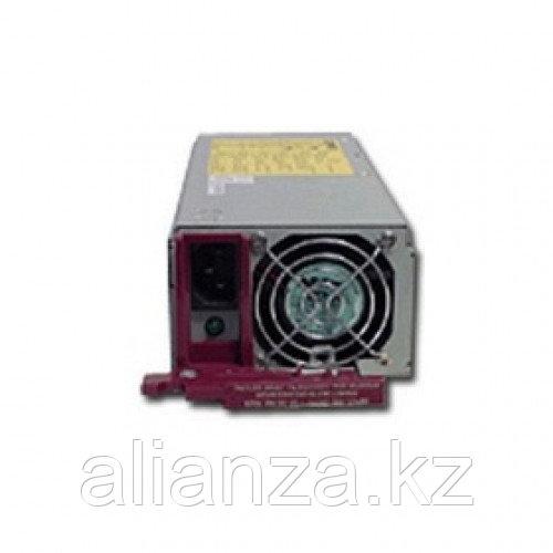 Резервный Блок Питания IBM Hot Plug Redundant Power Supply 450Wt [AcBel] FS7009 для серверов x3350 43V7477