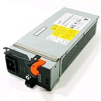 Резервный Блок Питания IBM Hot Plug Redundant Power Supply 1800Wt [Delta] DPS-1600BB для серверов eServer BladeCenter 74P4400