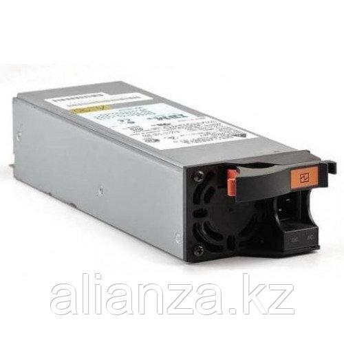 Резервный Блок Питания IBM Hot Plug Redundant Power Supply 250Wt [Astec] AA20790 для серверов xSeries x232/x250 Netfinity 5100 5600 7100 33L3761