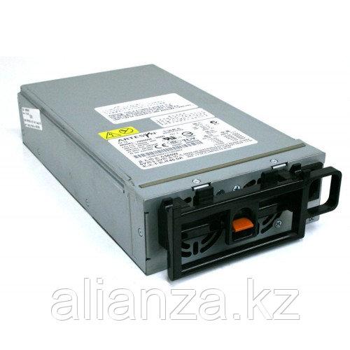 Резервный Блок Питания IBM Hot Plug Redundant Power Supply 560Wt [Artesyn] 7000668-0000 для серверов x235 49P2020
