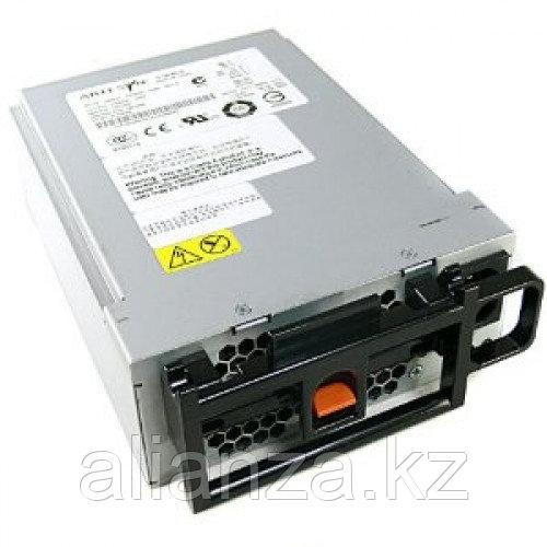 Резервный Блок Питания IBM Hot Plug Redundant Power Supply 670Wt [Artesyn] 7000830-0000 для серверов xSeries x236 74P4456