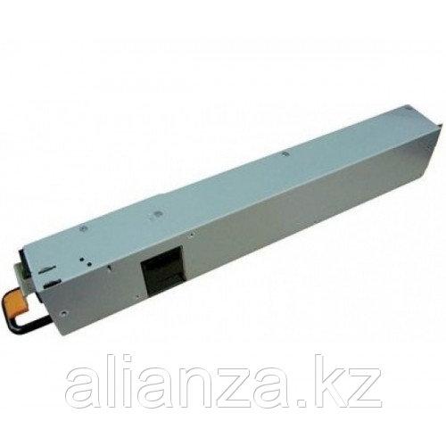 Резервный Блок Питания IBM Hot Plug Redundant Power Supply 675Wt [AcBel] FS7023 для серверов x3550M2 x3550M3 x3650M2 x3650M3 39Y7227