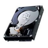 500GB 1.5G SATA 7.2k rpm, NHP 3.5 inch 404654-001