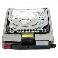 72.8GB Ultra320, 10K Non-Hot-plug, 68 Pin, 1-inch BD07297B57