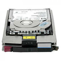 72.8GB Ultra320, 10K Non-Hot-plug, 68 Pin, 1-inch BD0729A4C7