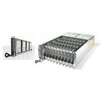 HP 3PAR StoreServ 10000 4 x 4TB 6Gb SAS 7.2K Nearline FIPS Encryption Upgr Magazine E7W15A