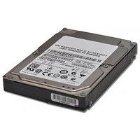"IBM 2TB 7,200 rpm 3.5"" 6Gb NL SAS HDD 90Y8572"