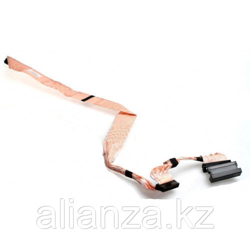Кабель HP SCSI cable assembly 390491-001