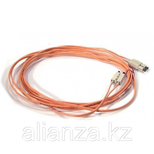 Кабель HP Fiber-optic short wave multimode interface cable 242796-002