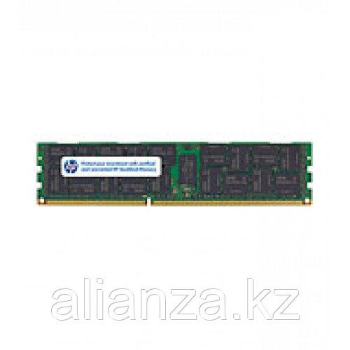 HP 16GB (1x16GB) Dual Rank x4 PC3L-10600 (DDR3-1333) Memory Kit 627812-B21