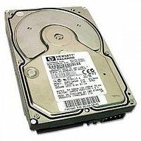 HP 40GB UATA HDD - non-hot pluggable 7.2K 294932-005