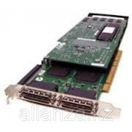 ServeRAID-4H Ultra160 SCSI controller 37L6892